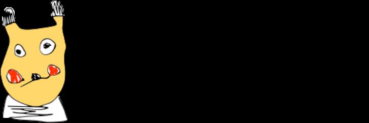 ワーママpicacoログ